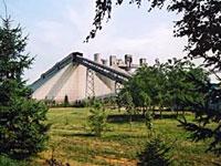 HeidelbergCement obilježio 5 godina uspješne privatizacije Tvornice cementa Kakanj
