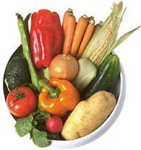 """U fabrici """"Semberka"""" iz Janje počela kampanja prerade povrća i voća"""