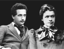 Mileva Marić-Ajnštajn Mileva-Maric-1