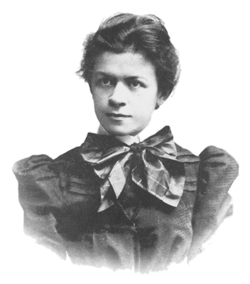 Mileva Marić-Ajnštajn Mileva_Maric