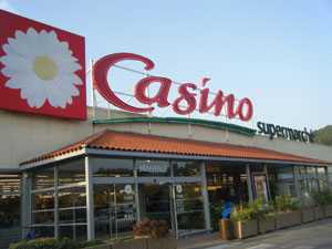 Casino france retail northern quest casino concerts