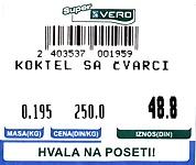 Srpska kuhinja Cvarci_250805