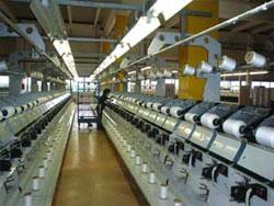 fulgar počeo probni rad u fabrici prediva fulgar iz nip