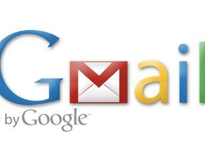 Gmail sada pretvara tekst u link kada je potrebno