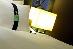 Holiday Inn Beograd