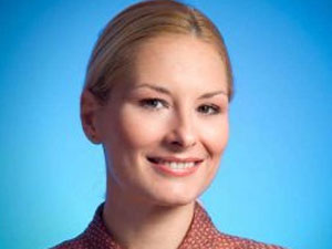 Jelena Pavlovic >> all photos - jelena_pavlovic_040213