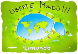 limundo1_LiberteMundo_040310.jpg
