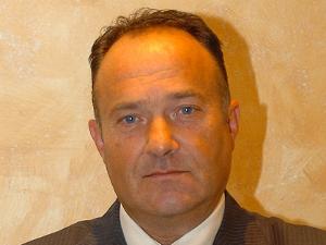 Mladen Šarčević, ministar prosvete, nauke i tehnološkog razvoja - Biografija