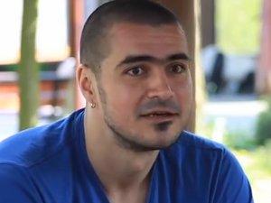 Muhamed Toromanović, rukometaš - Volim zapjevati na svadbama