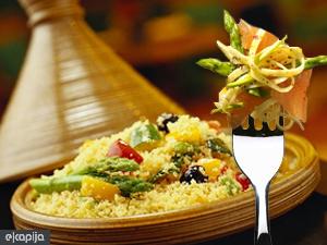 emirati-zainteresovani-za-uvoz-srpskih-poljoprivredno-prehrambenih-proizvoda