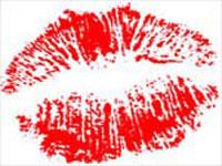 Poljubac za..... Poljubac_150807