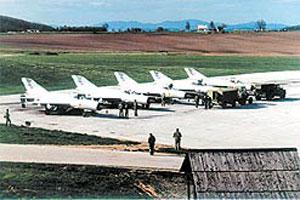 Aerodrom Ponikve Ponikve_210207