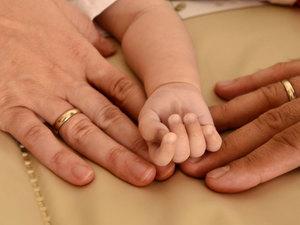 porodica roditelji 300713