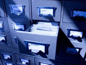 pristup informacijama