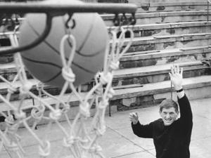 Legende Jugo košarke Radivoje_korac_140911
