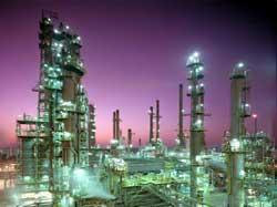 Industrie unionienne: généralités Rafinerija_150607