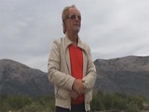 Rodoljub Drašković, vlasnik kompanije Swisslion - Neka mi ministar kaže koje je voće zdravo