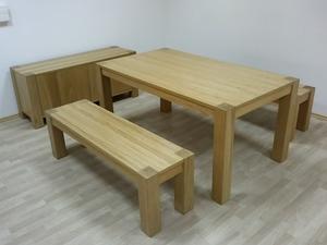 Wo Werden Ikea Möbel Hergestellt 2016