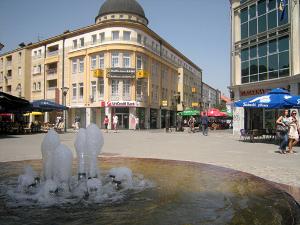Grad Tuzla objavio poziv za podršku preduzetništvu za 2017.