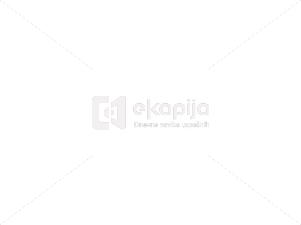 Slovenačka kompanija Ekonet zainteresovana za Gumaru