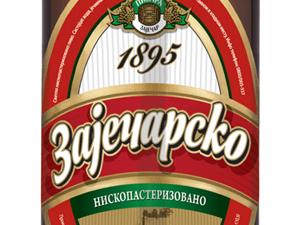 Најбоље пиво!? - Page 4 Zajecarsko_pivo_221211