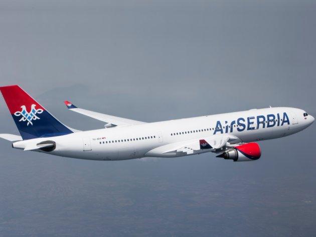 Avionske Karte Air Serbia.Ekapija Air Serbia Uvela Novi Tarifni Sistem Putnicima