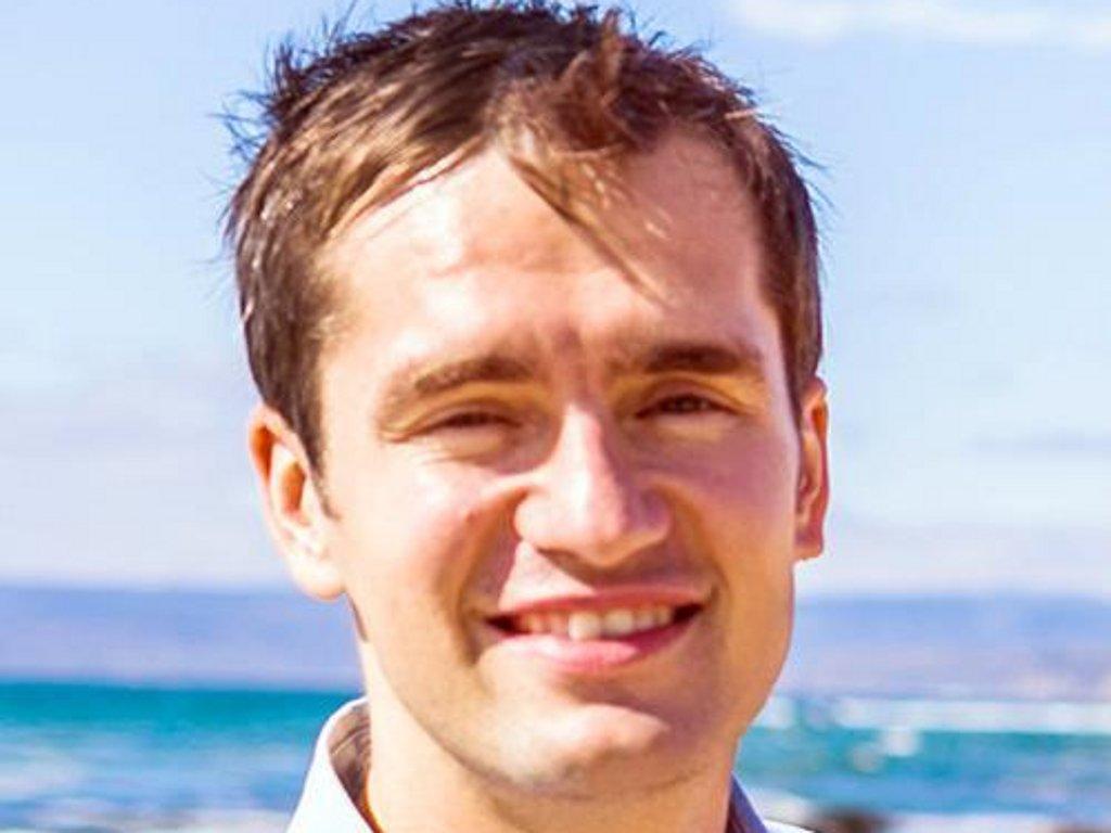 Amir Salihefendić, IT stručnjak - Jajčanin u Portugalu kreirao aplikaciju koju koristi više od četiri miliona ljudi