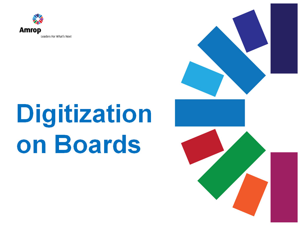 Wie hängen Digitalisierungsprozesse in Unternehmen von digitalen Kompetenzen des Managements ab?