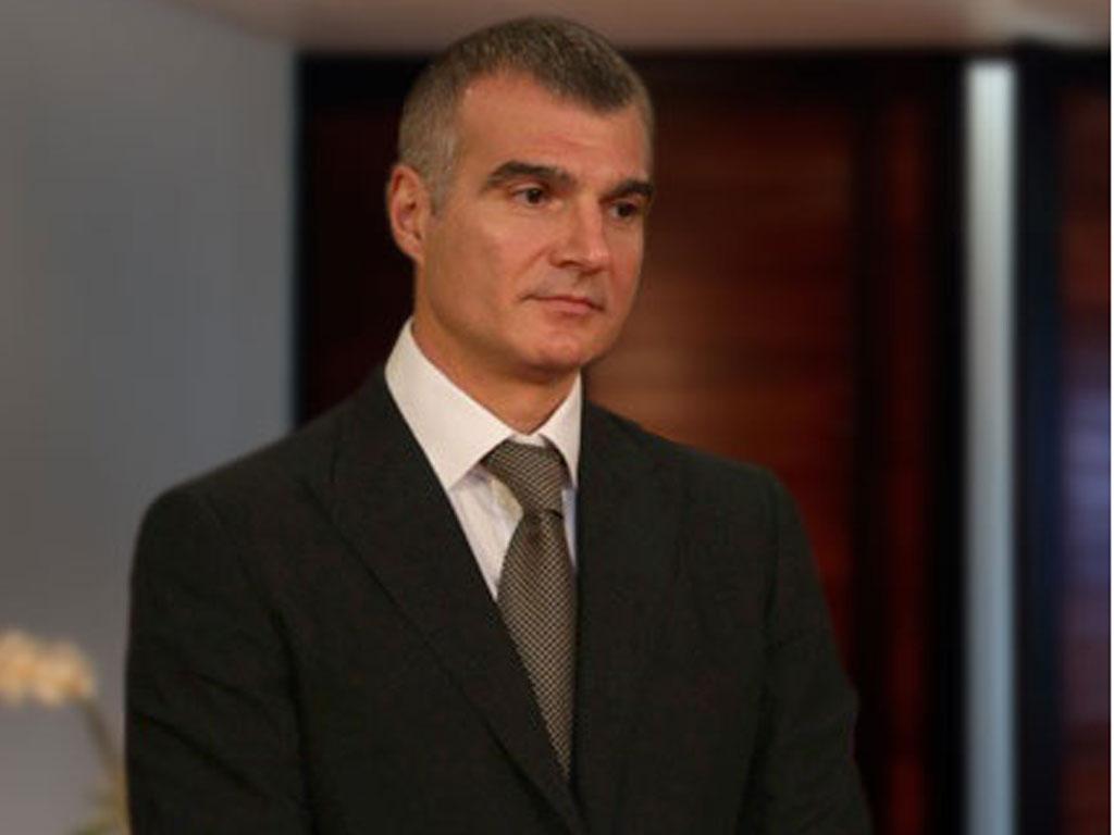 """Andrej Jovanović, generalni direktor holdinga Moji brendovi - """"Onaj momak što je prodao čipsi"""""""