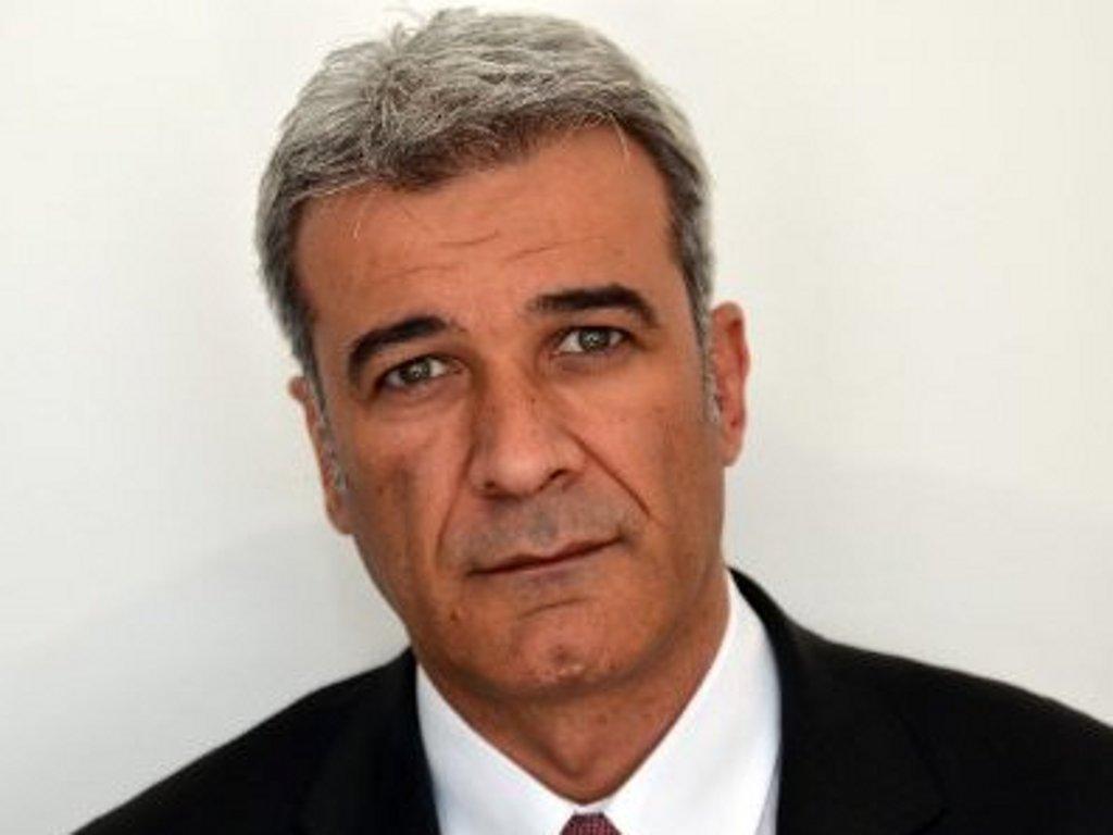Ante Ramljak, povjerenik Vlade Hrvatske za Agrokor - Zadržaćemo radnike i sačuvati radna mjesta