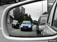 Ovako izgleda izmena saobraćaja tokom inauguracije Aleksandra Vučića