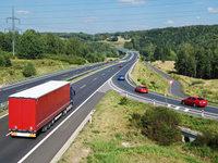 Neue Frist für Autobahn Ljig-Preljina 31. Oktober - Staat verschärft Bedingungen für Subunternehmer in großen Projekten