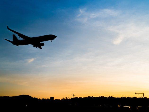 eKapija | Air Arabia cancels Sharjah – Belgrade flights