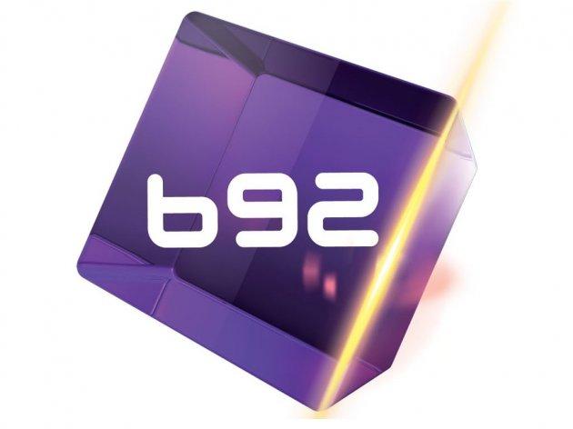 eKapija | IS B92 becoming 02 TV?
