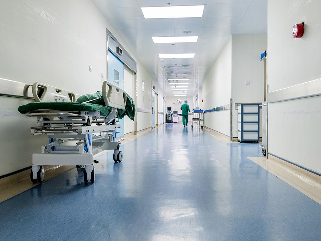 Rotary club donirao medicinsku opremu i namještaj Psihijatrijskoj bolnici kod Sokoca