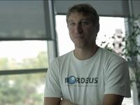 Branko Milutinović, izvršni direktor kompanije Nordeus - Kako je mladić iz Srbije napravio svetski uspeh