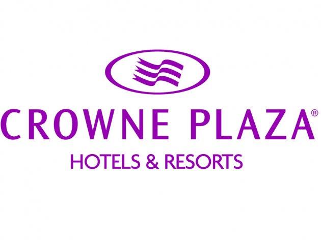Construction Of Crowne Plaza Hotel Kicks Off In Novi Sad Opening 2016