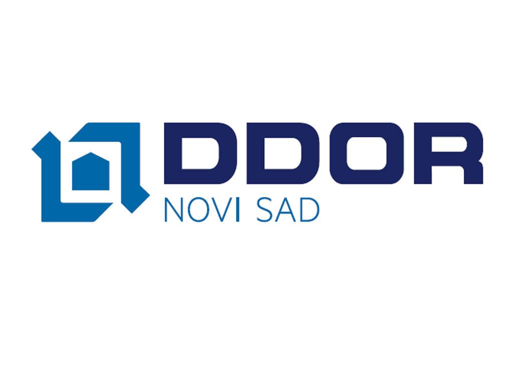 DDOR eröffnet Filiale in der Siedlung Žarkovo in Belgrad
