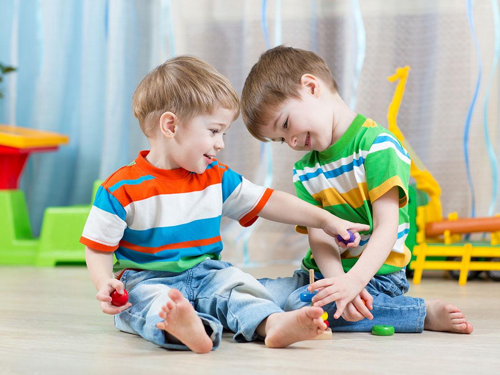 Studen Holding poklonio didaktičke igračke vrtiću Naša djeca iz Brčkog