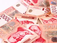 Povoljni zajmovi za privrednike u Nišu - Grad potpisao sporazum o subvencionisanju kamate