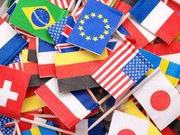 Oni koji govore dva jezika drugačije rješavaju matematičke probleme