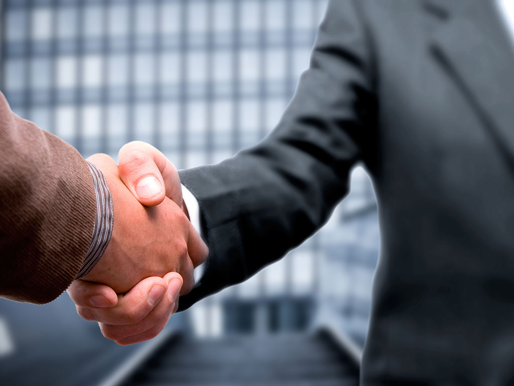 Potpisan sporazum o 48 mil EUR za preduzeća na Zapadnom Balkanu - Novac ide za razvoj i inovacije
