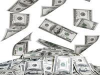 Slovenački startap Viberate za 5 minuta prikupio 10 mil USD