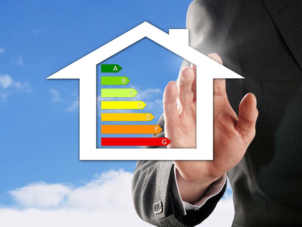 Za finansiranje projekata energetske efikasnosti u FBiH dostupno 1,6 mil KM - Prijem zahtjeva do 14. jula