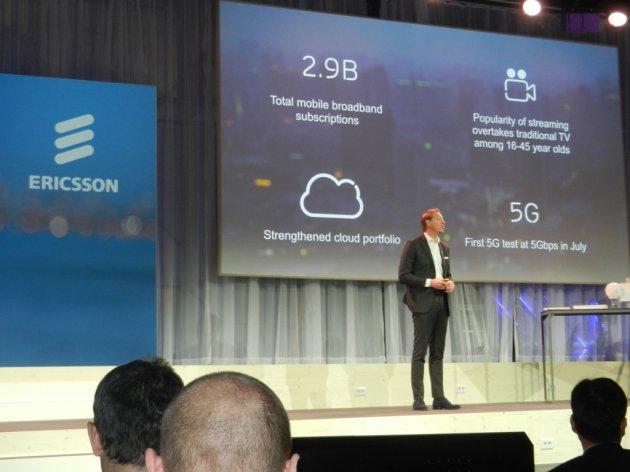 eKapija | Focus on 5G network and cloud system development