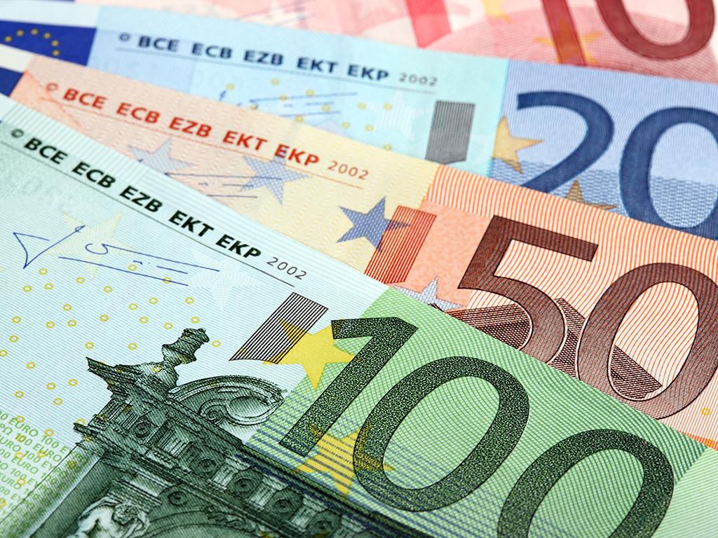 U Srbiju od dijaspore stigla 1,1 mlrd EUR u prvih pet meseci 2016.