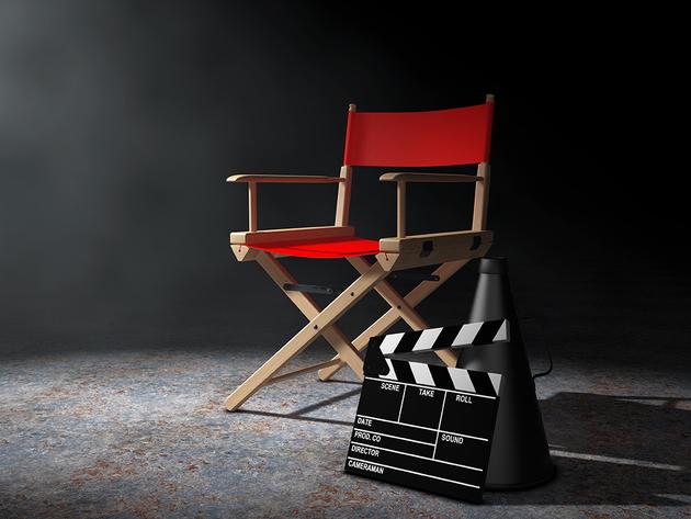 online gledanje domacih filmova