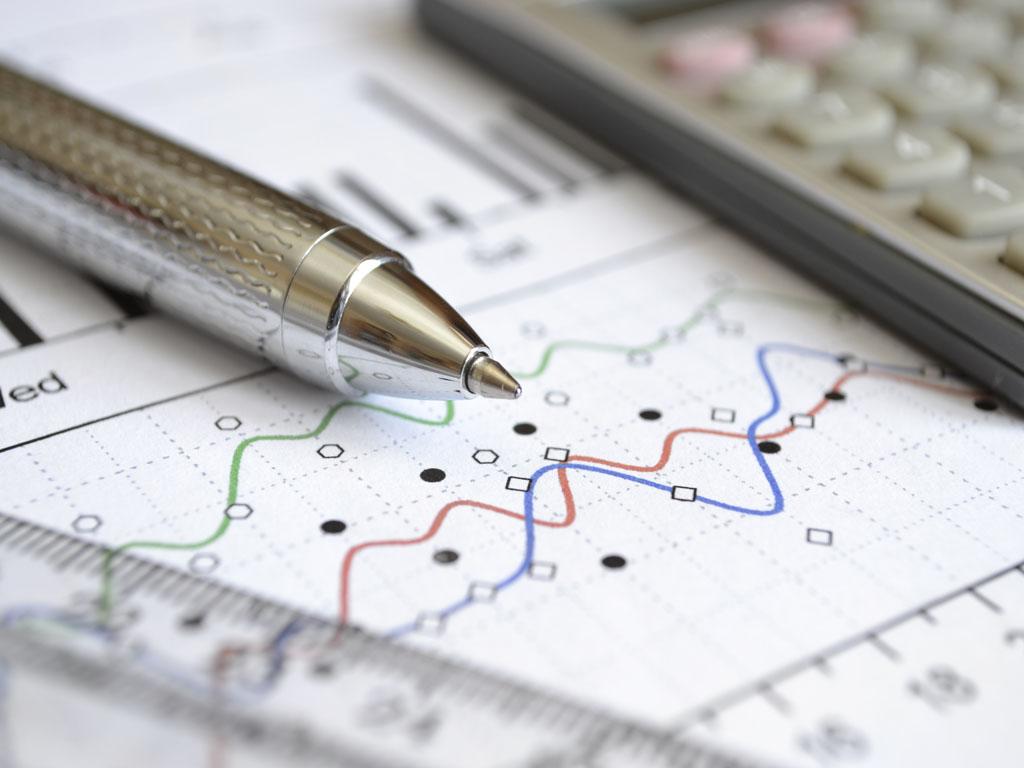 Iz Apex programa 150 mil EUR za mala i srednja preduzeća - Banke počele prijem zahteva za kredite