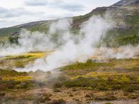 Chinesisches Unternehmen Betec Resources startet geothermische Exploration in Vranjska Banja