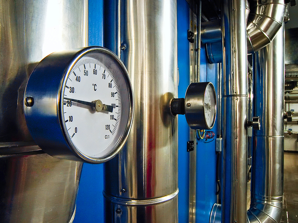 Nobel Corporation donirao sistem za uštedu energije i vode tešanjskoj Općoj bolnici